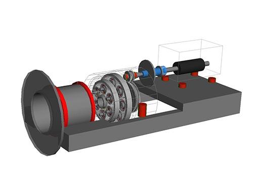 elb|sim|engineering Analysen Berichte