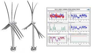 Elb Sim Engineering Service Analyses 02